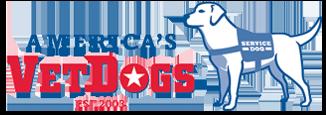 America's Vet Dogs